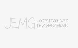Mensagem de agradecimento do Secretário Eros Biondini – JEMG/2013.