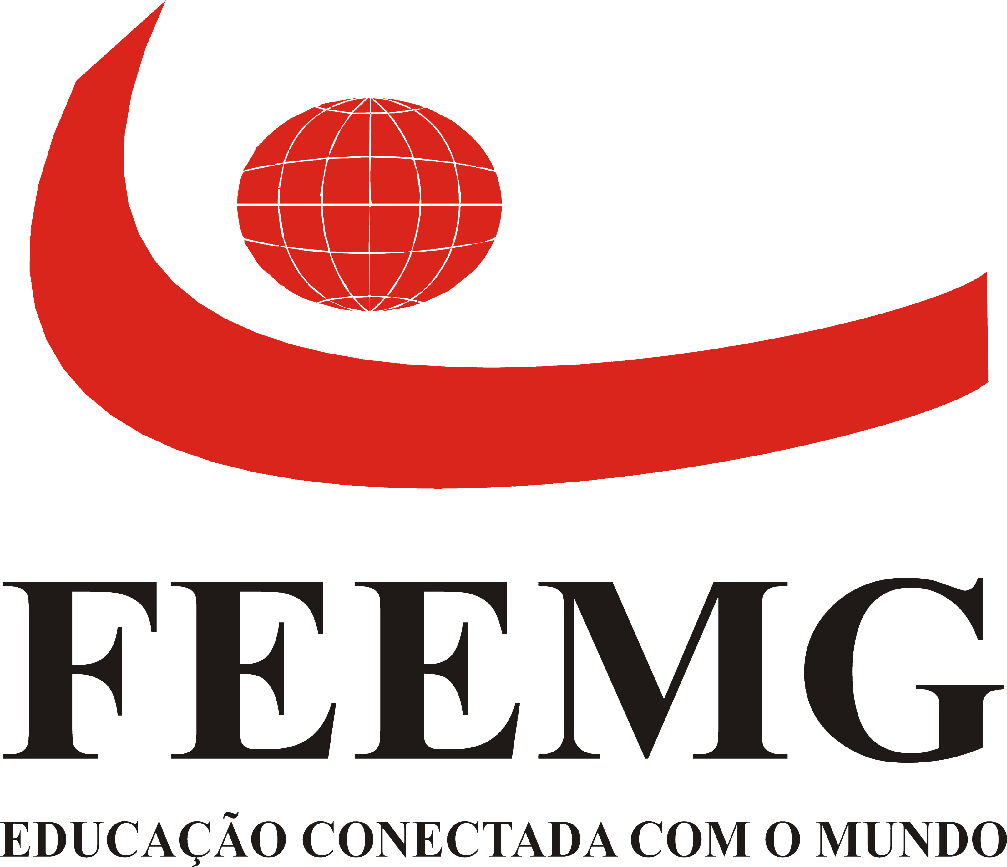FEEMG