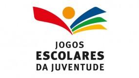 Vem aí os Jogos Escolares da Juventude em Belém… Saiba mais!