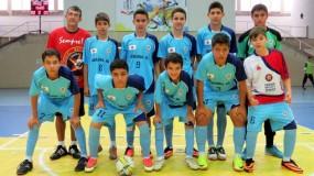 Minas estreia com 4 vitórias. Confira os resultados do 1º dia de jogos das modalidades coletivas.