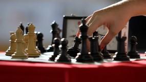 SRE Caratinga. Chaveamento e emparceiramento, tabela e programação de xadrez já definidas!