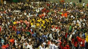 Projetos de sediamento para os Jogos Escolares de Minas Gerais/2015 já estão disponíveis!