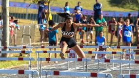 JEMG/2015 – Atletismo em Uberaba