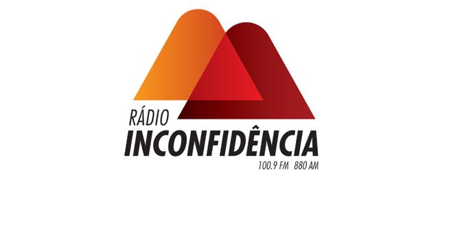 JEMG na Rádio Inconfidência. Acompanhe ao vivo hoje, às 20 horas!