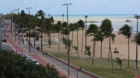 Comunicado de viagem para os Jogos Escolares da Juventude em João Pessoa/PB (módulo II). Confira!