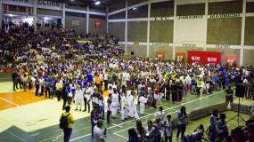Projetos de sediamento para os Jogos Escolares de Minas Gerais/2017 já estão disponíveis!