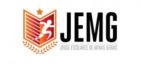 Publicada a nota oficial 029/2017 – Referente a publicação dos acórdãos e ata da primeira sessão de julgamento da comissão disciplinar do programa Minas Esportiva/Jogos Escolares de Minas Gerais-JEMG/2017