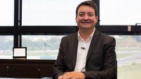 Depoimento Secretário Adjunto Ricardo Sapi – JEMG/2017.