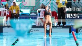 Publicada a nota oficial 042/2017 – Eliminação de estudantes-atletas das modalidades de atletismo, judô e natação da etapa estadual do JEMG/2017.