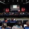 Reunião técnica – Etapa Estadual – JEMG/2017