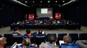 JEMG/2017 – Reunião Técnica – Etapa Estadual