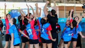 Comunicado de viagem para a etapa regional dos Jogos Escolares da Juventude em Joinville-SC. Confira!