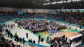 Projetos de sediamento para os Jogos Escolares de Minas Gerais/2018 já estão disponíveis!