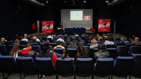 Reuniões técnicas da etapa regional serão realizadas no dia 7/6, quinta-feira! Confira a programação!