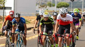 Estadual JEMG/2018 – Ciclismo