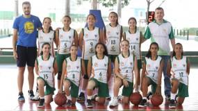 Uberlândia respira o esporte: centenas de partidas foram realizadas nos primeiros dias da etapa estadual