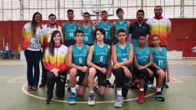 Regional Sudeste JEJ/2019 – Minas Gerais tem medalhistas, finalistas e mais classificados para Blumenau-SC. Confira os resultados!