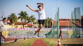 Publicado o comunicado de viagem para a etapa nacional dos Jogos Escolares da Juventude em Blumenau-SC. Confira!