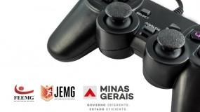 Governo de Minas Gerais realiza consulta sobre Jogos Eletrônicos. Participe!