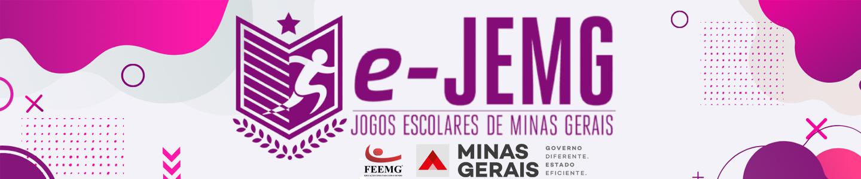 Banner e-jemg site