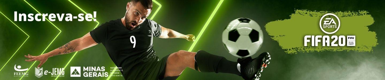 banner FIFA 2020